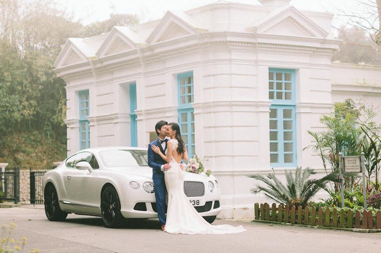 French Grey Photography Hong Kong pre wedding 082