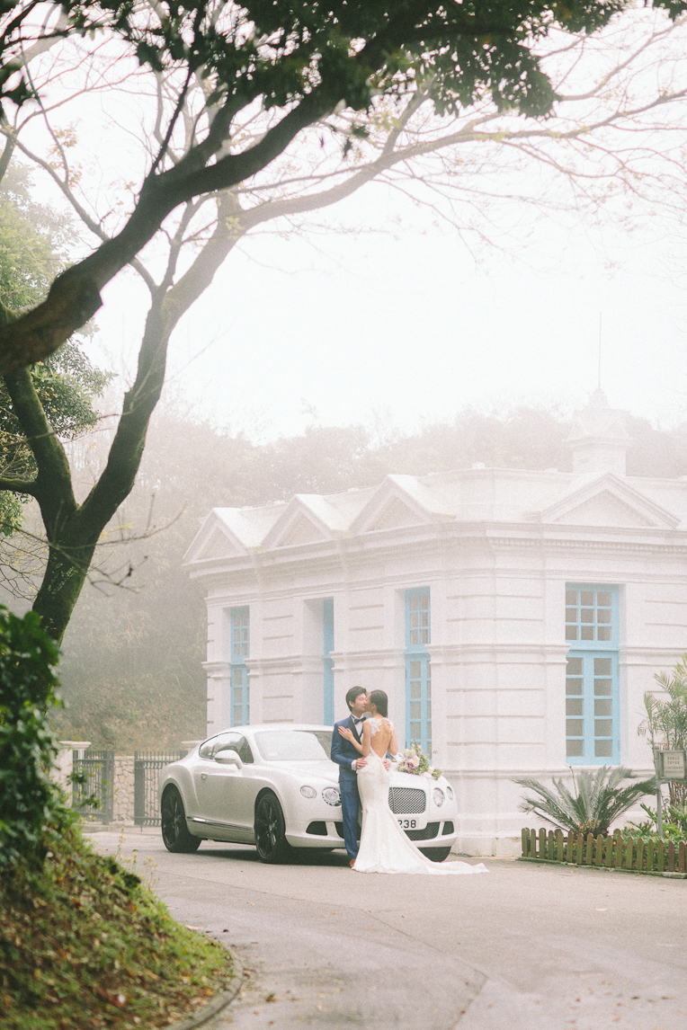 French Grey Photography Hong Kong pre wedding 084