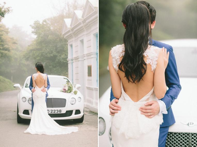French Grey Photography Hong Kong pre wedding 087s