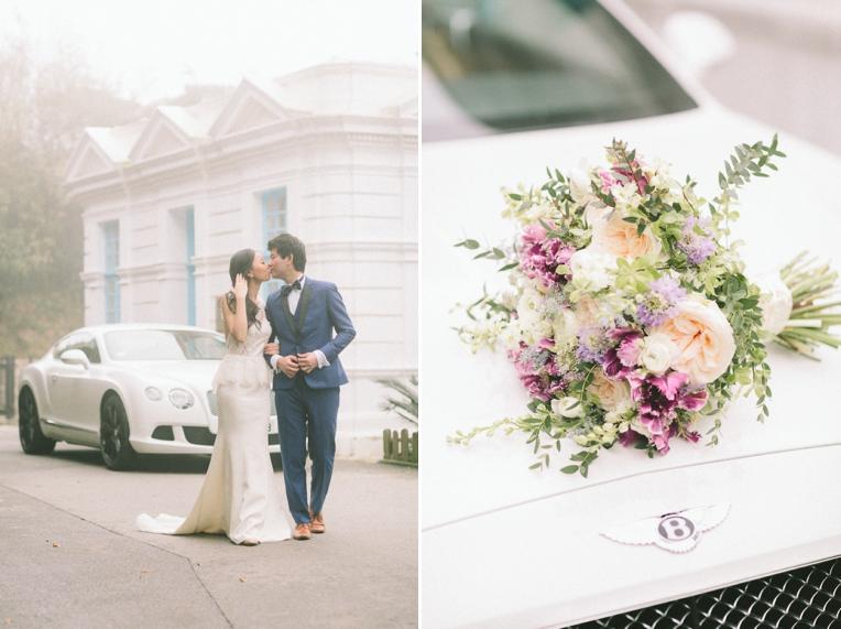 French Grey Photography Hong Kong pre wedding 090s