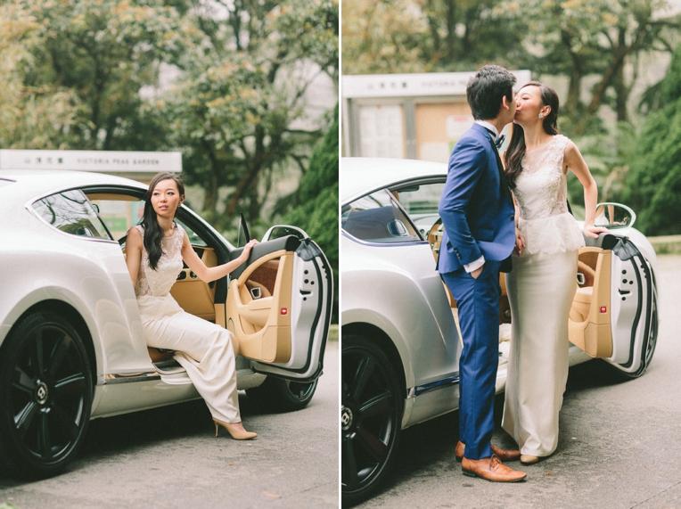 French Grey Photography Hong Kong pre wedding 096s