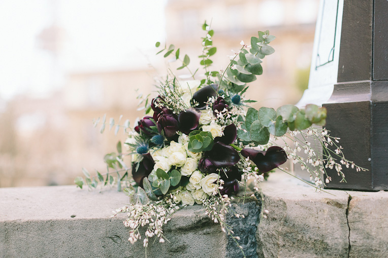 French Grey Photography Paris Elopement 034