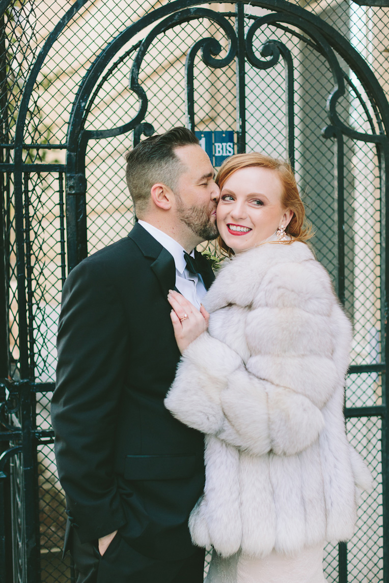 French Grey Photography Paris Elopement 047
