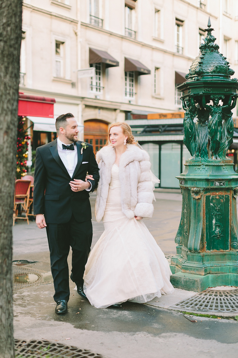 French Grey Photography Paris Elopement 049