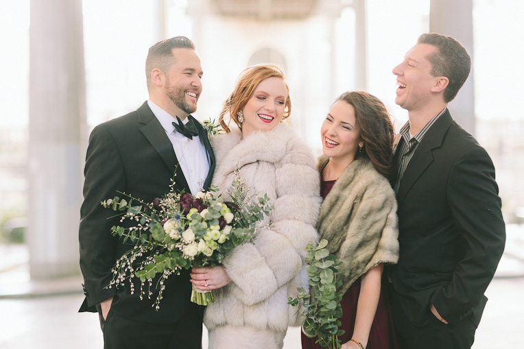 French Grey Photography Paris Elopement 065