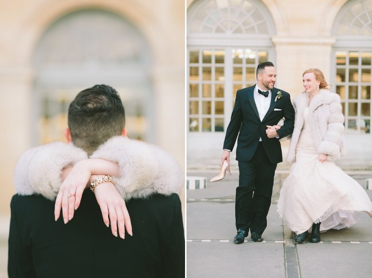 French Grey Photography Paris Elopement 071