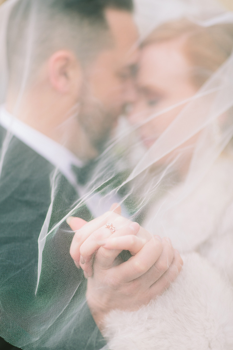 French Grey Photography Paris Elopement 073