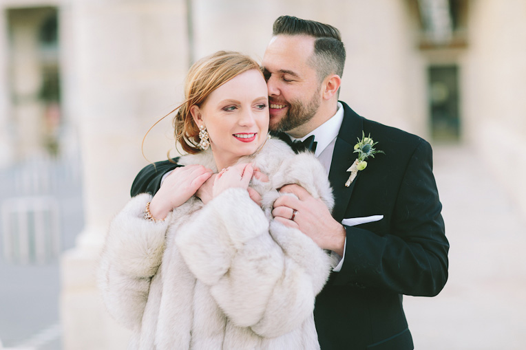 French Grey Photography Paris Elopement 079