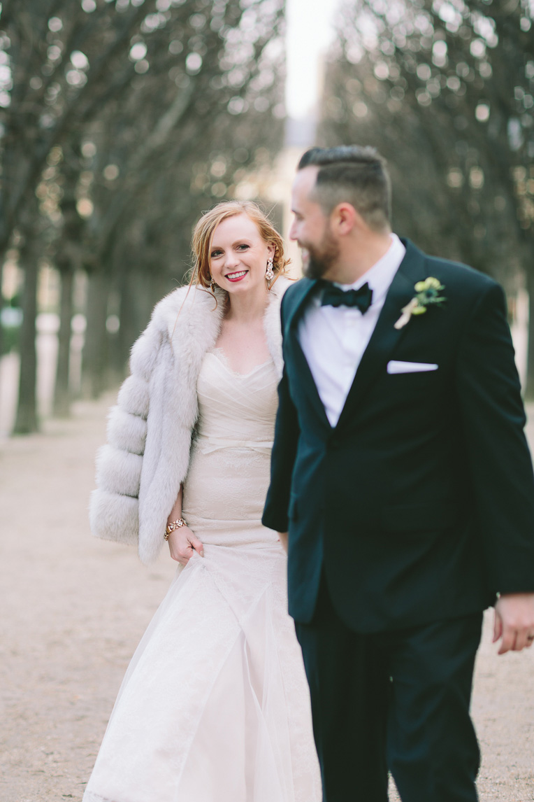 French Grey Photography Paris Elopement 089