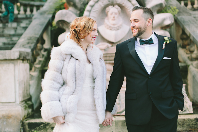 French Grey Photography Paris Elopement 092
