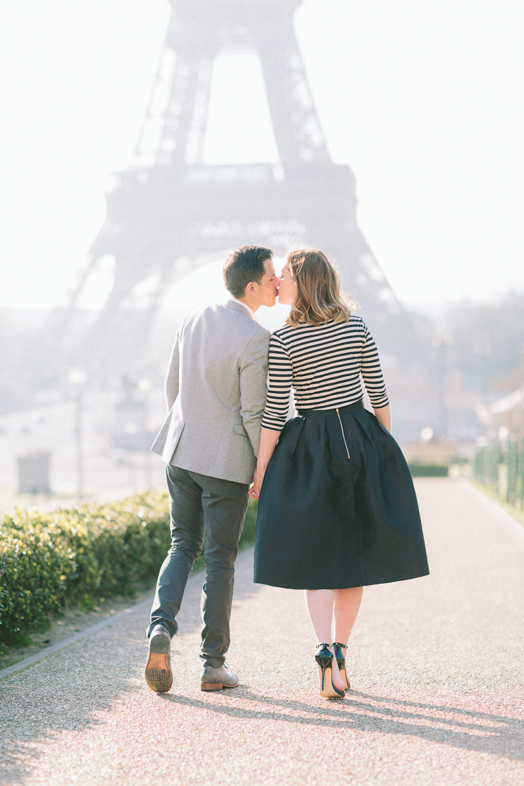 Paris Engagement by French Grey Photography 021