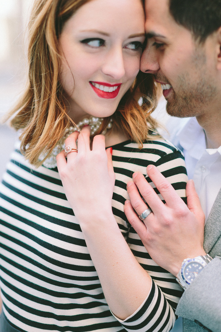 Paris Engagement by French Grey Photography 034