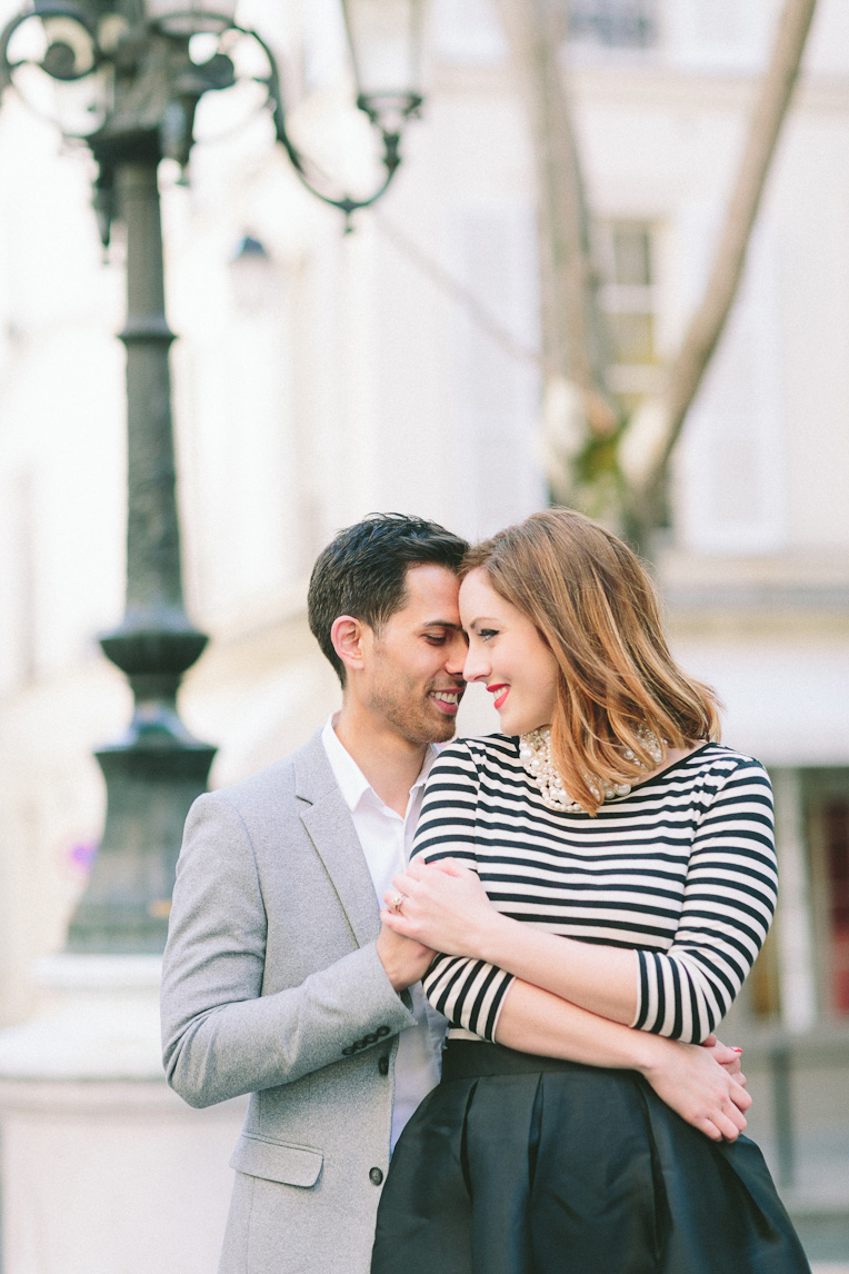 Paris Engagement by French Grey Photography 036