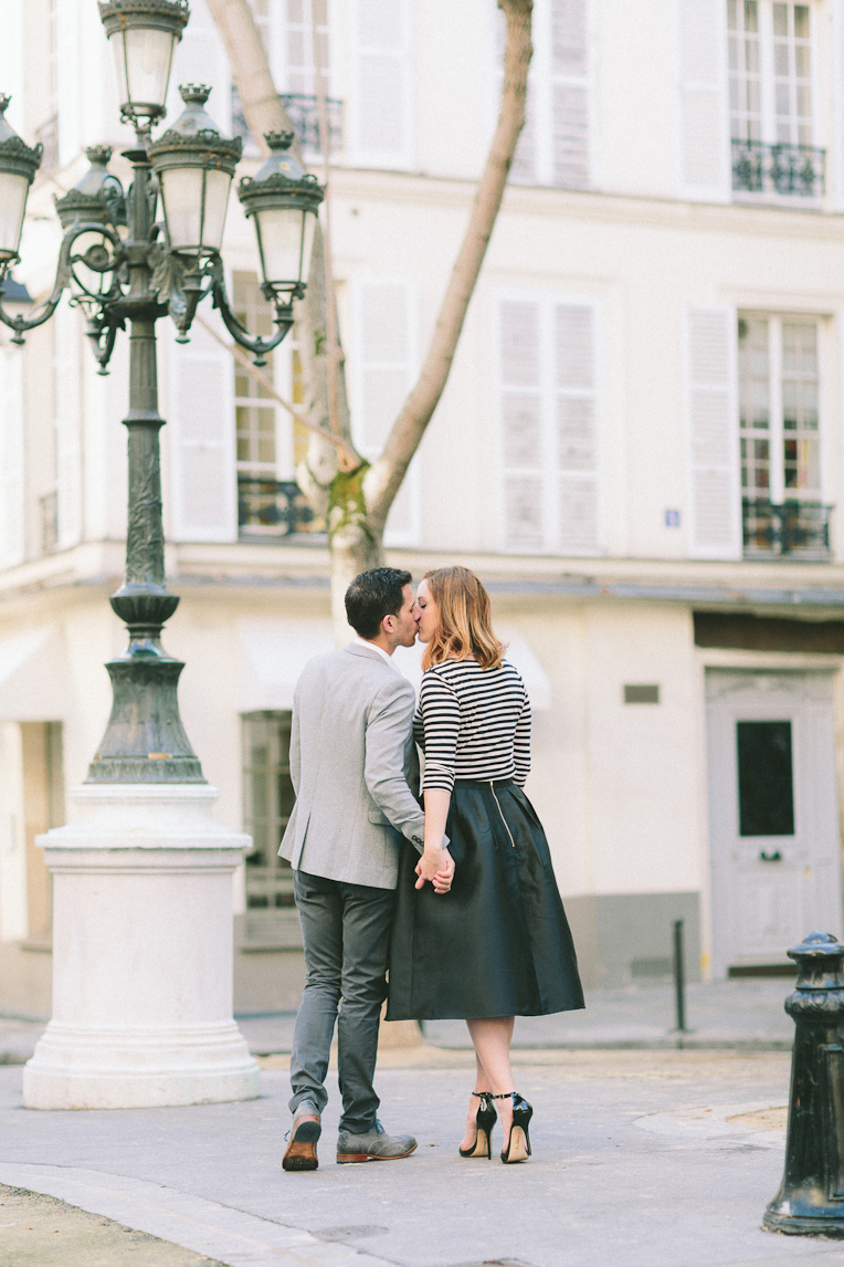 Paris Engagement by French Grey Photography 038