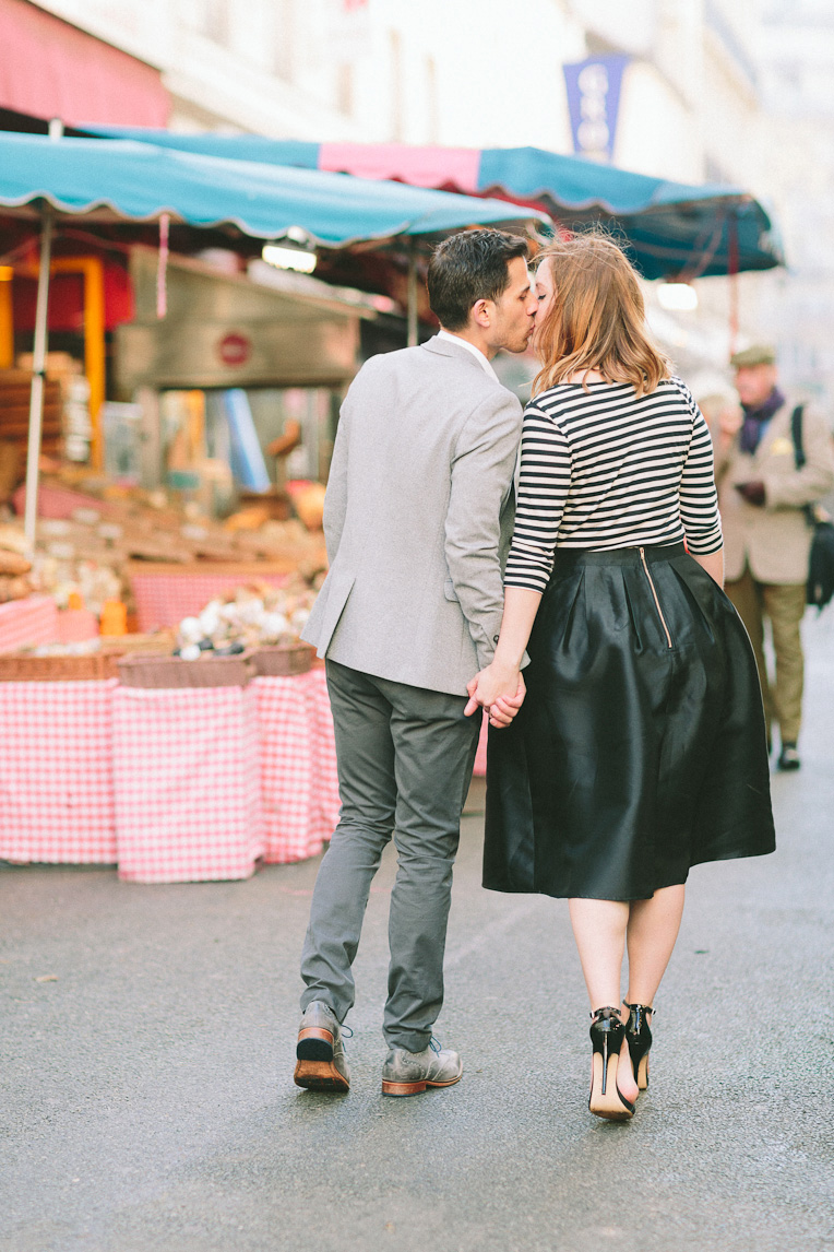 Paris Engagement by French Grey Photography 058