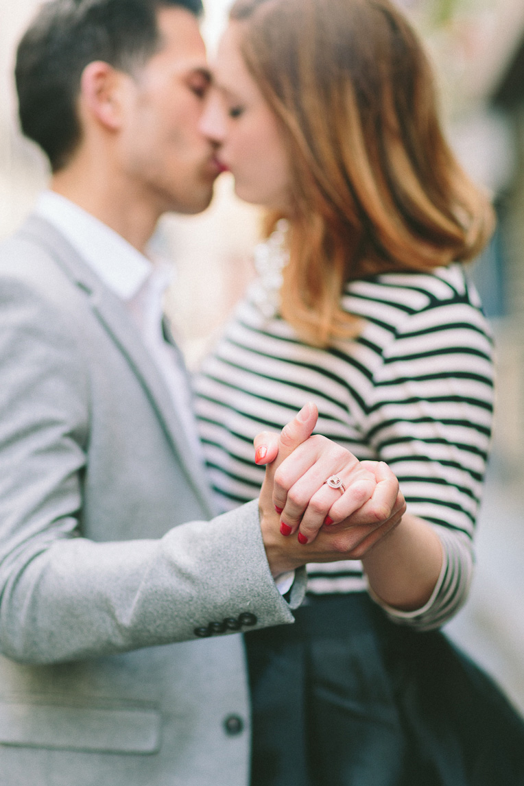 Paris Engagement by French Grey Photography 061