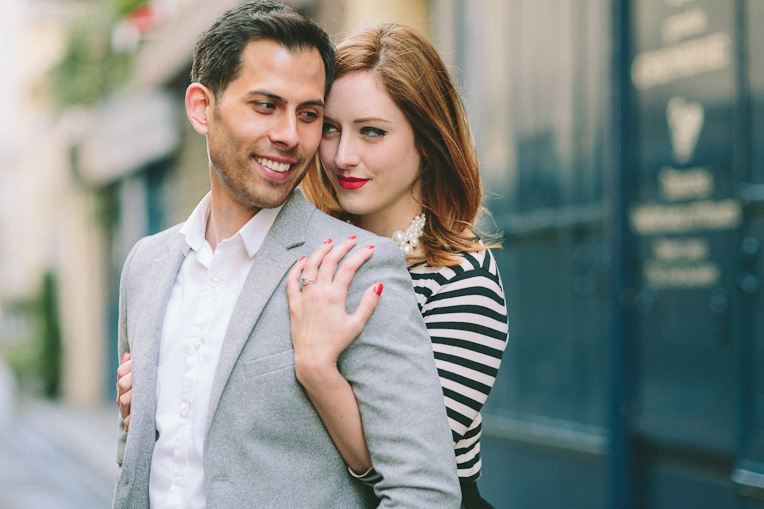 Paris Engagement by French Grey Photography 062