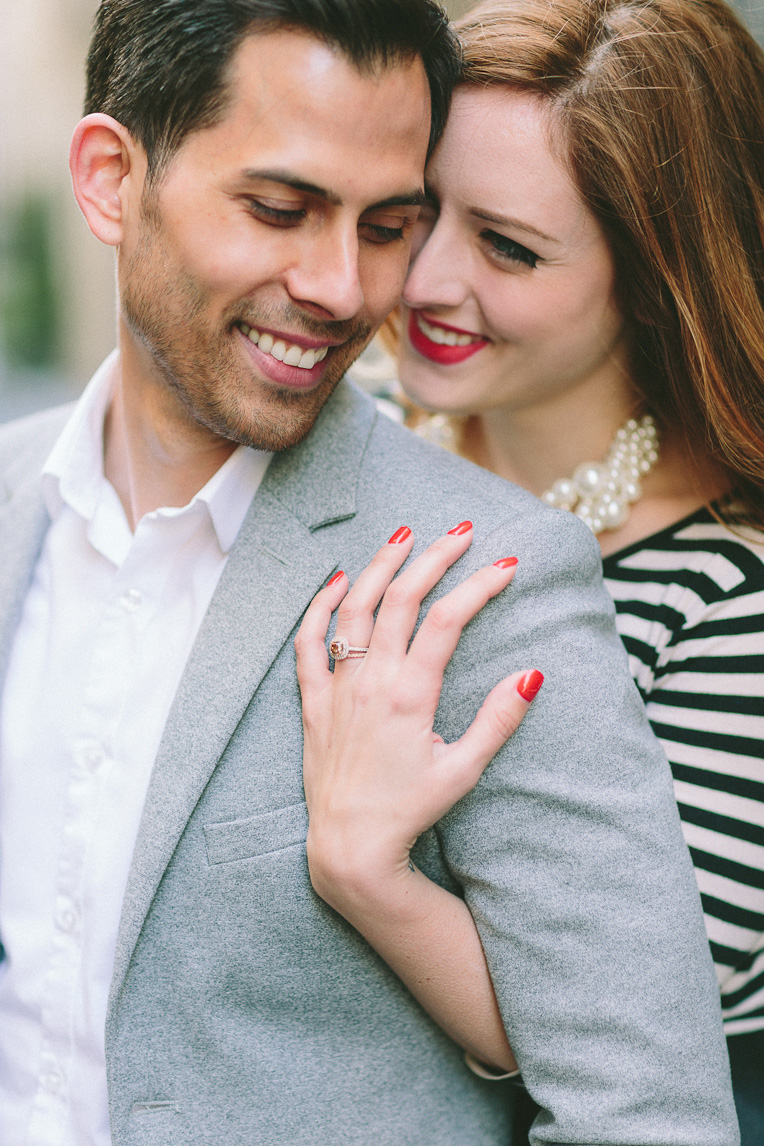 Paris Engagement by French Grey Photography 064