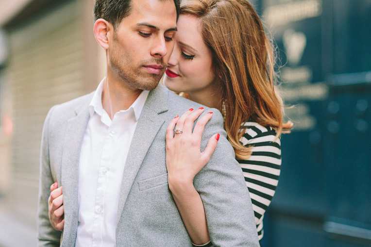 Paris Engagement by French Grey Photography 065