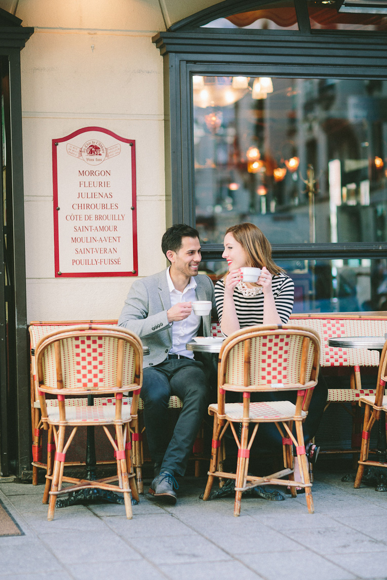 Paris Engagement by French Grey Photography 069