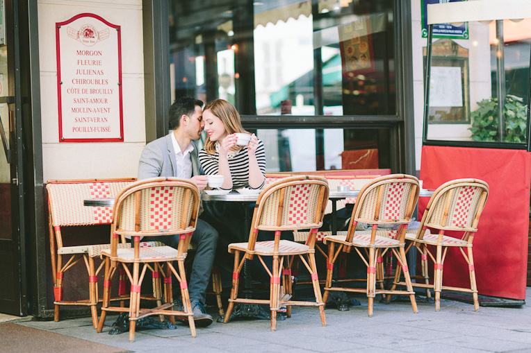 Paris Engagement by French Grey Photography 071