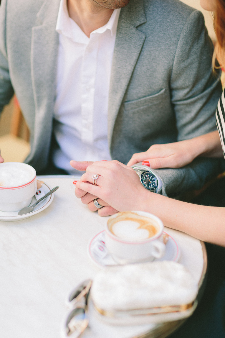 Paris Engagement by French Grey Photography 073