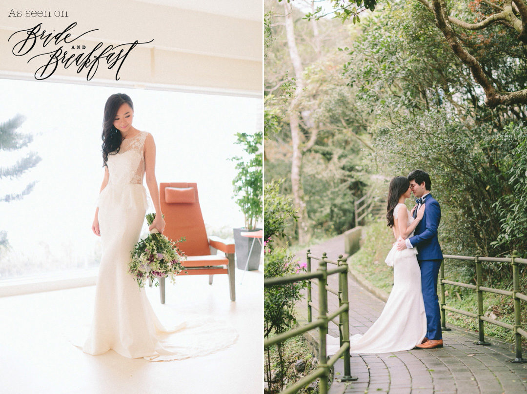 Hong-Kong-pre-wedding