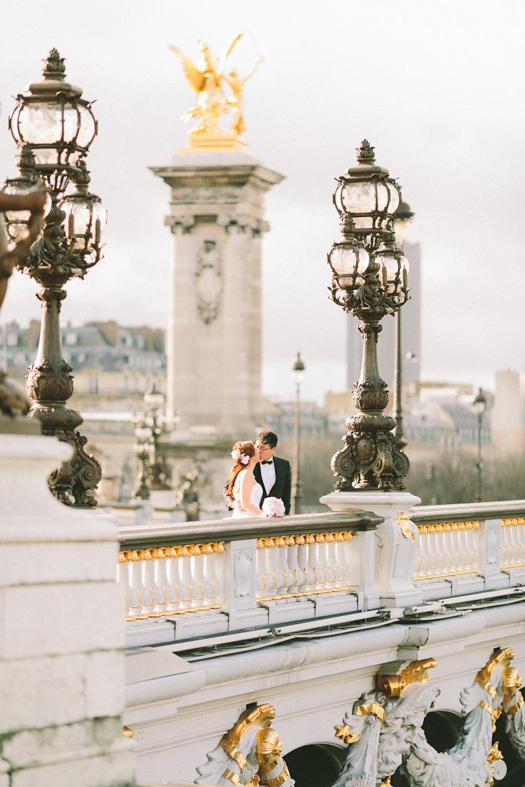 Pre wedding Paris French Grey Photography 023