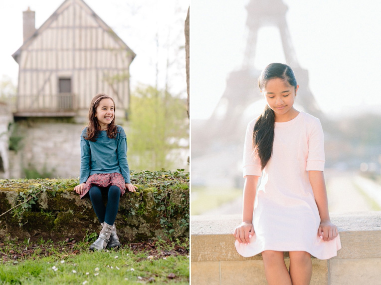 Family Paris French Grey Photography 018