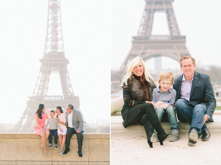 Family Paris French Grey Photography 024