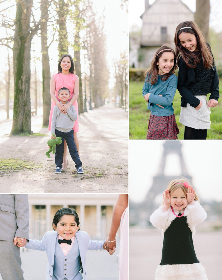 Family Paris French Grey Photography 031