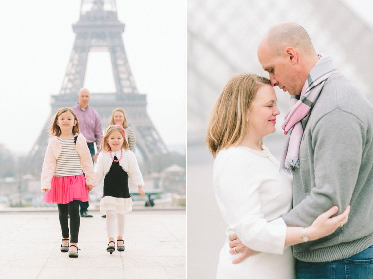 Family Paris French Grey Photography 043