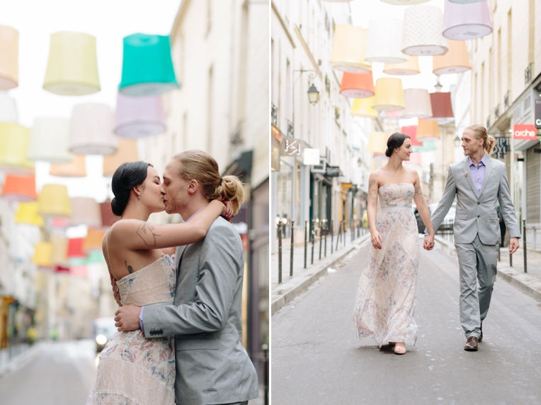 Paris engagement French Grey Photography 039
