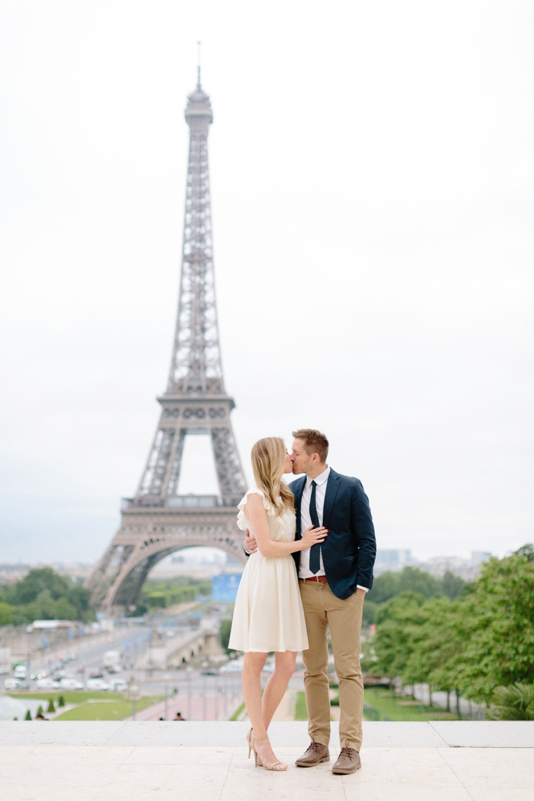 Paris engagement French Grey Photography 002