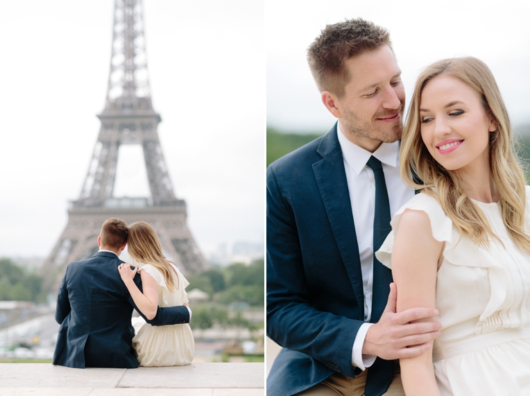 Paris engagement French Grey Photography 023