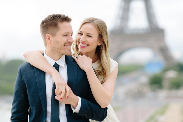 Paris engagement French Grey Photography 031