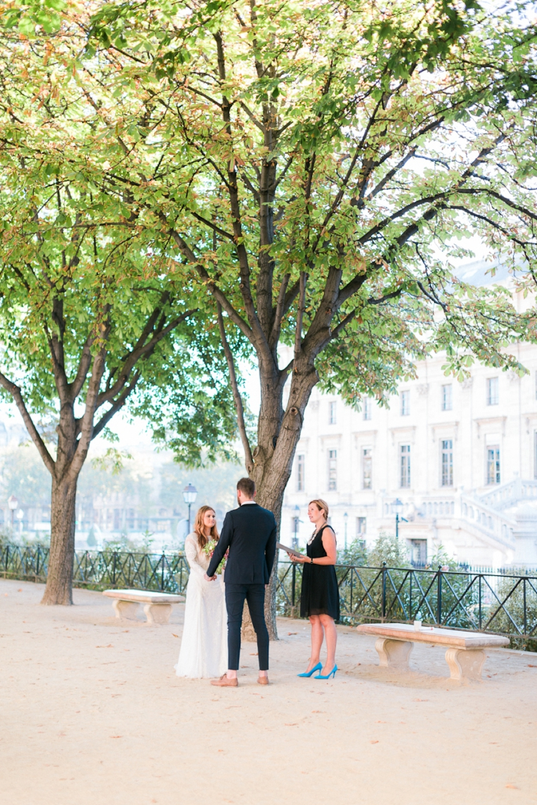 Paris elopement by French Grey Photography 056