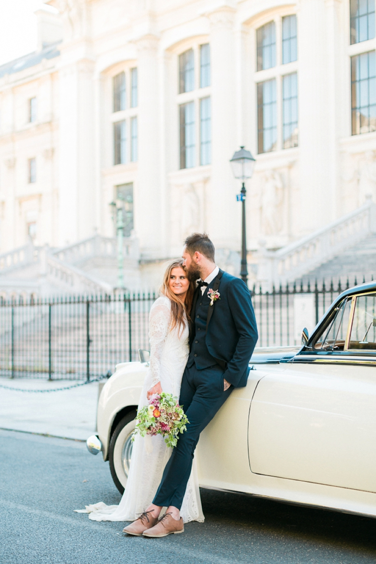 Paris elopement by French Grey Photography 093
