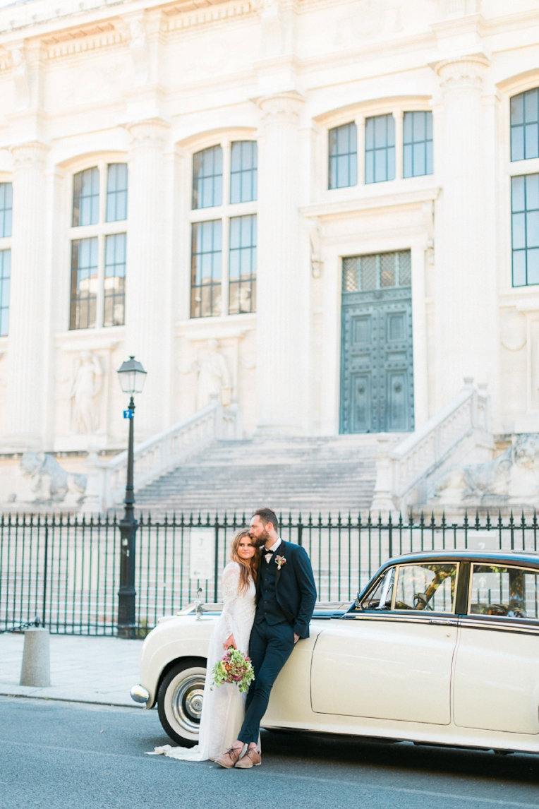 Paris elopement by French Grey Photography 099