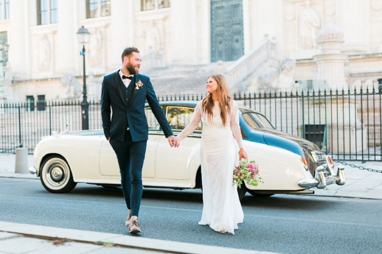 Paris elopement by French Grey Photography 103