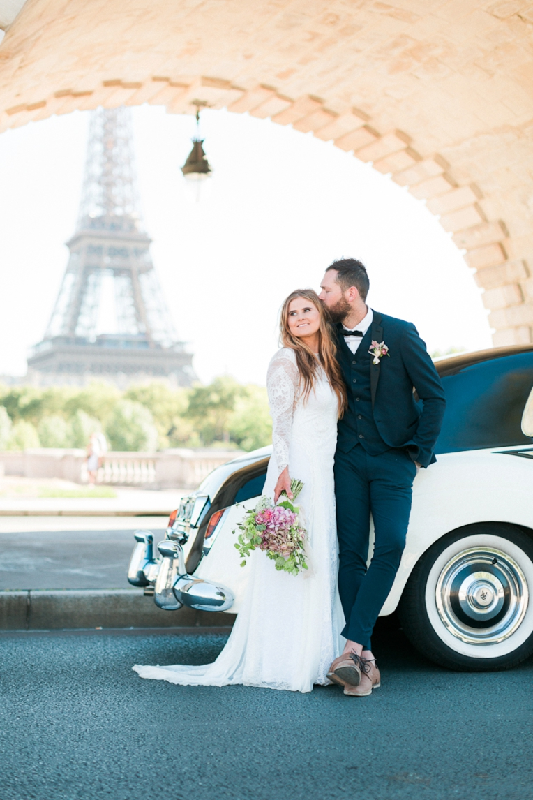 Paris elopement by French Grey Photography 105