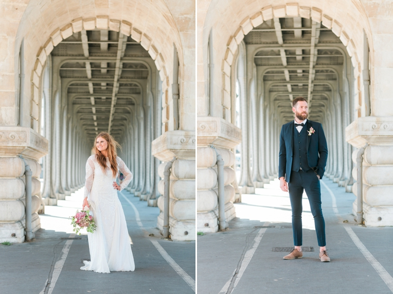 Paris elopement by French Grey Photography 124