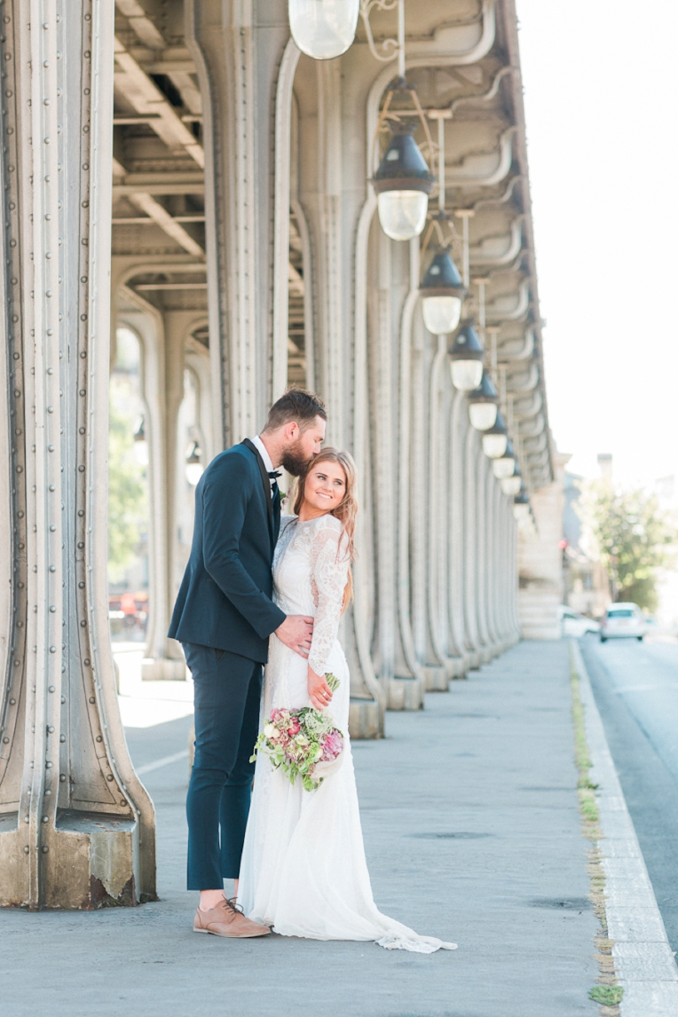 Paris elopement by French Grey Photography 137