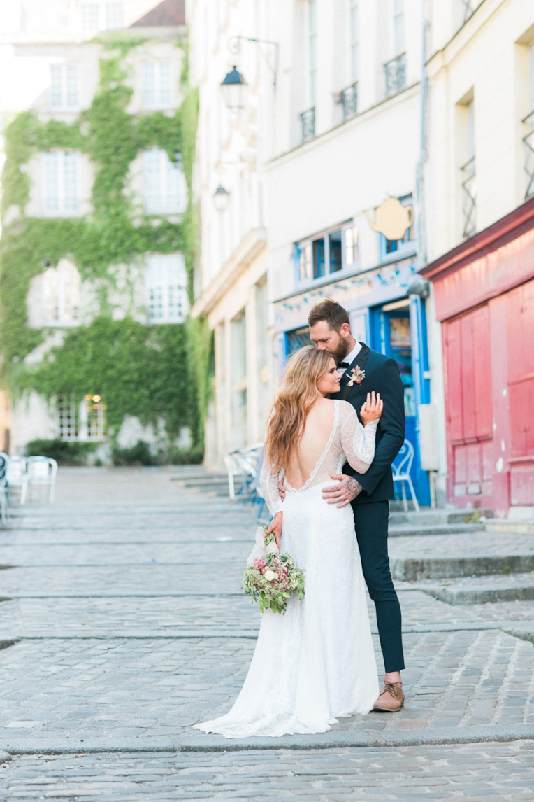 Paris elopement by French Grey Photography 142