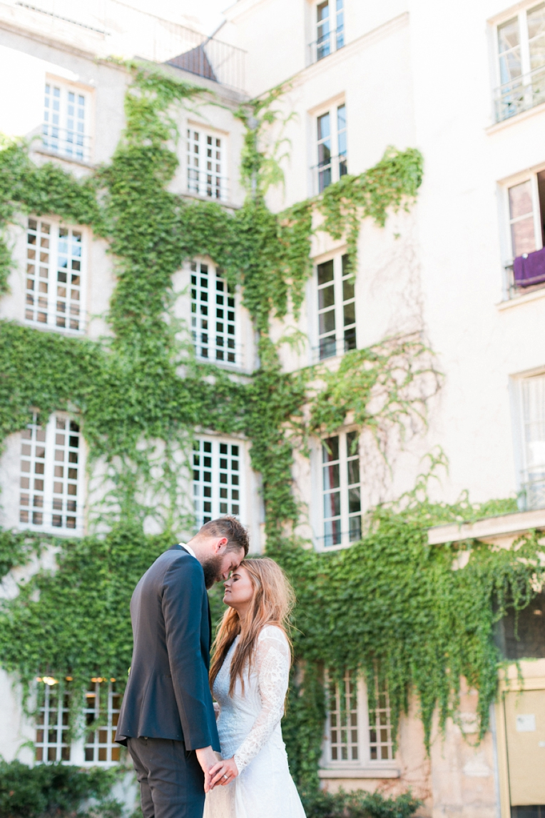 Paris elopement by French Grey Photography 152