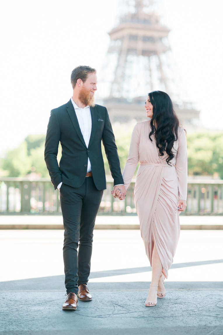 Paris engagement French Grey Photography 014