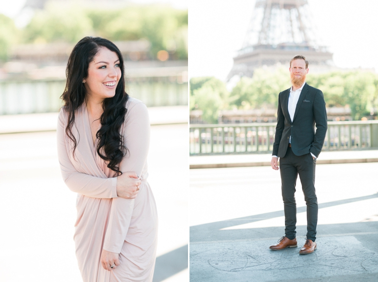 Paris engagement French Grey Photography 018