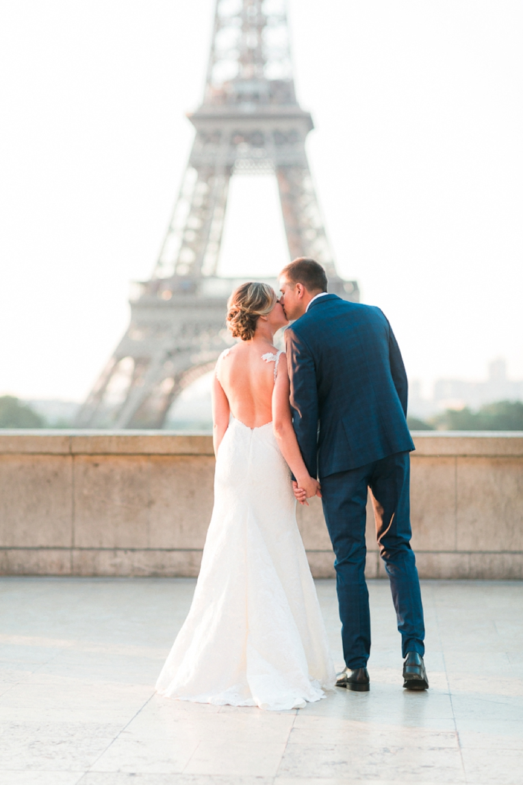 Paris wedding French Grey Photography 019