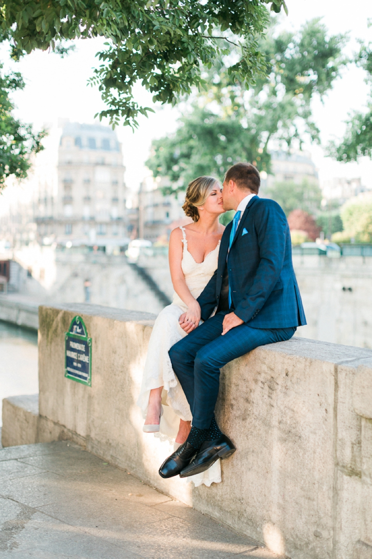 Paris wedding French Grey Photography 059