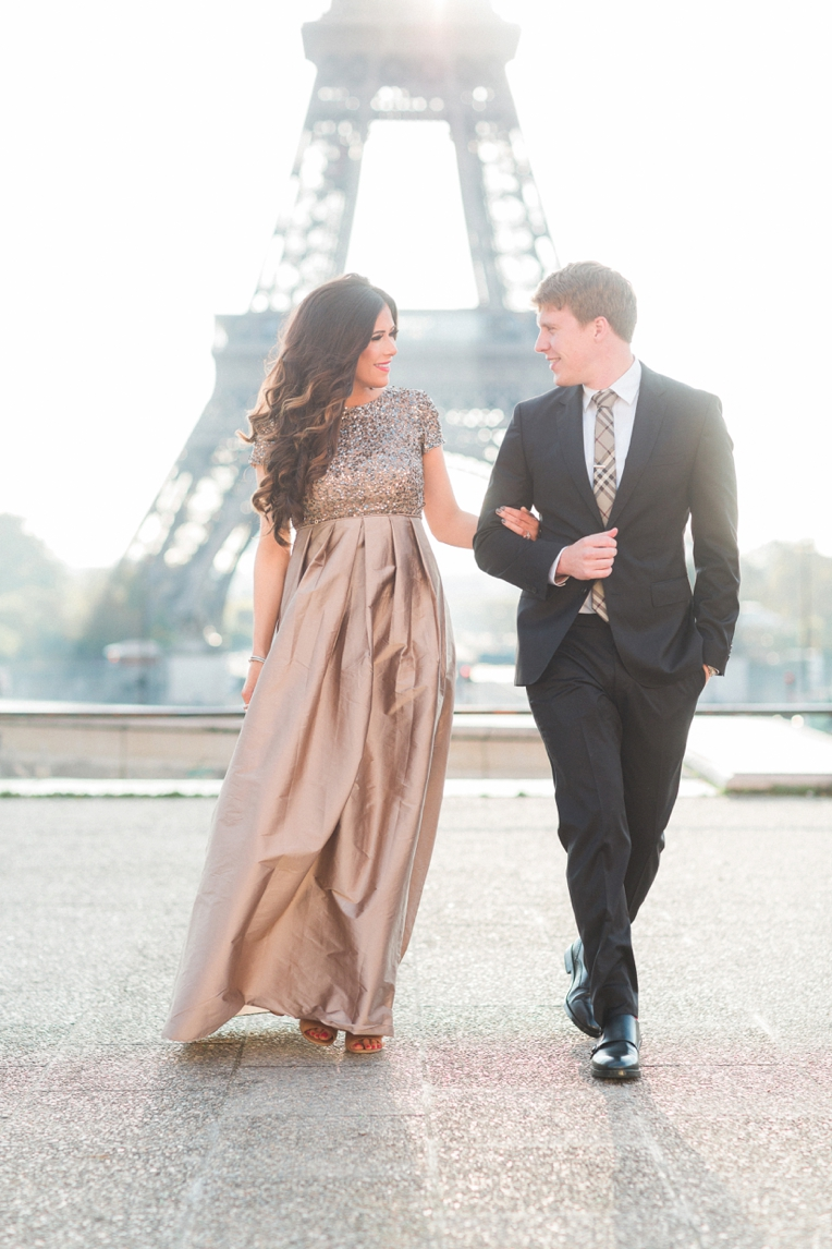 Paris maternity French Grey Photography by Brian Wright 006